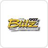 Tune In WRKZ - THE Blitz 99.7 FM