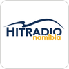 Tune In Hitradio Namibia