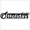 Tune In Radio Holiday