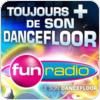 Tune In Fun Radio Belgique