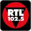Tune In RTL 102.5 Italian Style