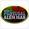 Tune In Rádio Portugal Além Mar