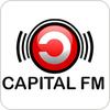 Tune In Capital FM