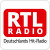 Tune In RTL Radio Deutschland