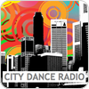 Tune In City Dance Radio