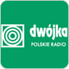 Tune In Polskie Radio 2