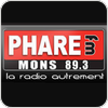 Tune In Phare FM