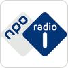 Tune In Radio 1