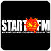 Tune In Start FM