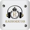 Tune In Rádio Ricos Eclectica
