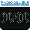 Tune In ACDC