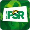Tune In RADIO PSR