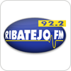Tune In Rádio Ribatejo