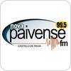 Tune In Paivense 99.5 FM
