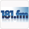 Tune In 181.fm - Real Country