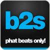 Tune In b2s
