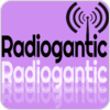 Tune In Radiogantic