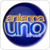 Tune In Antenna Uno