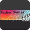 Tune In Radyo-Damar