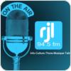 Tune In Radio Judaica