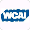 Tune In WZAI - WCAI 94.3 Cape and Islands NPR Station