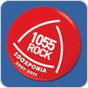 Tune In 1055 Rock