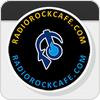 "Listen to ""Radio Rock Cafe"""