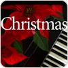 Tune In Calm Radio - Christmas