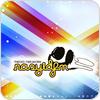 Tune In Nasyid FM