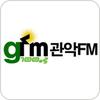 Tune In Gwanak 100.3 FM