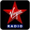 Tune In Virgin Radio Türkiye