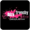 Tune In Ibiza Frenchy People Radio