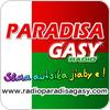 Tune In Paradisagasy