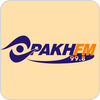 Tune In Thraki 99.8 FM
