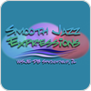 Tune In Smooth Jazz Expressions