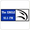 Tune In The Eagle CJEL FM