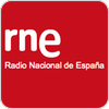 Tune In RNE 1 Radio Nacional