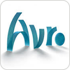 Tune In AVRO Steenen Tijdperk Fifties