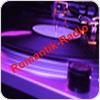 Tune In Romantik-Radio