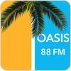Tune In Oasis FM