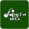 Tune In Swing FM