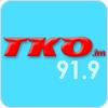 Tune In TKO 91.9 FM