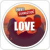 Tune In Hit Connection Radio - Love