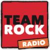Tune In TeamRock Radio