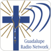 Tune In WMET - Guadalupe Radio Network 1160 AM