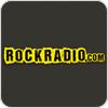 Tune In ROCKRADIO.COM Deathcore