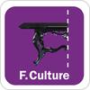 Tune In France Culture  -  LA GRANDE TABLE 1ère partie
