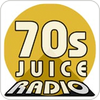 Tune In A .RADIO 70s JUICE