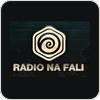 Tune In Radio Na Fali