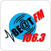 Tune In Beat FM